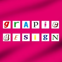 graphicdesigngs