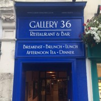 gallery 36